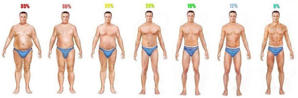 Best weight loss pill available in south africa photo 1