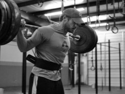 5 Best Compound Lifts For Lean Muscle