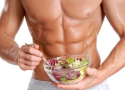 10 Great Ways to Gain Lean Muscle