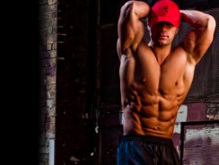 Your Complete Summer 'Six Pack' Supplement Guide