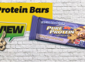 Best Protein Bars – Finding The Right Protein Bar For You